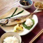 Aki's kitchen vol.6「地味な和食…こんな時どう撮ろう?」